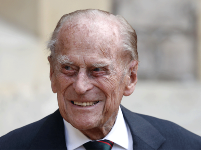 Prince Philip moved to another hospital, will undergo tests for pre-existing heart condition