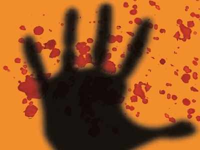 Honour killing in Telangana: Pregnant student murdered by parents