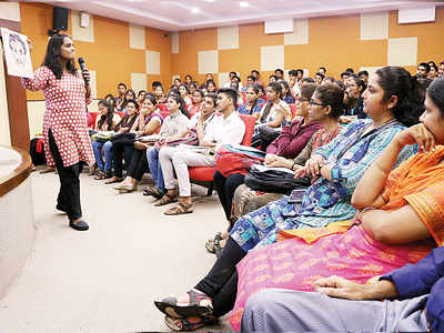 90% youths look to religion: Survey