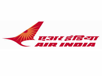 Fuel supply ban due to fund issues, not performance: Air India chief
