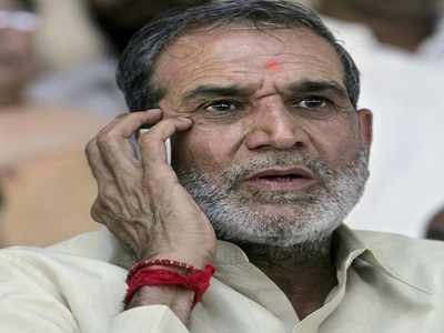 1984 anti-Sikh riots: Sajjan Kumar moves HC seeking time till Jan 30 to surrender