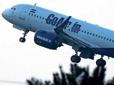 Fliers vent ire over flight cancellations