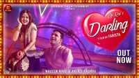 Latest Haryanvi Song 'Darling' Sung By Kavita Shobu