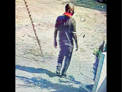 Cops nab Shirur rape accused on scanning 150 CCTV footage
