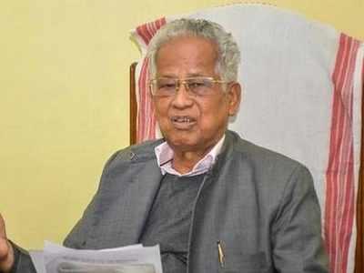 Former Assam Chief Minister Tarun Gogoi passes away; PM Narendra Modi condoles his death