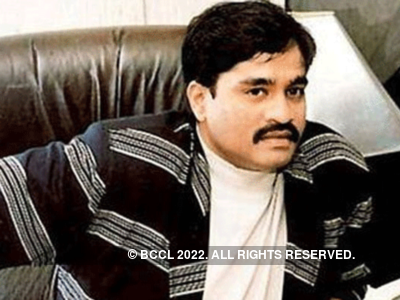 Dawood Ibrahim, wife did not test positive for COVID-19, clarifies brother Anees Ibrahim