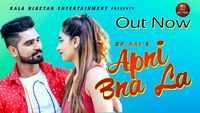 Haryanvi Song 'Apni Bna Le' Sung By GD Kaur