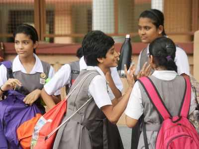 Gujarat Secondary and Higher Secondary Education Board hikes exam fee by 10 per cent