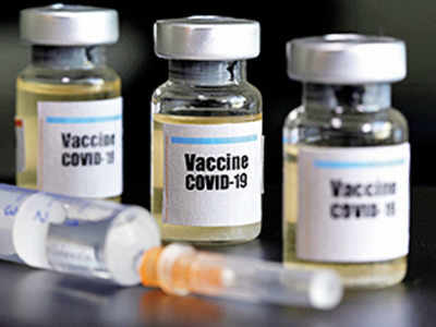 General public will have to wait for COVID-19 vaccine; Here's what Maharashtra officials says