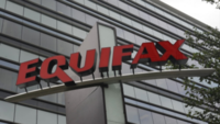 Equifax to pay USD 700 million in a settlement to FTC over 2017 data breach