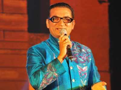 Abhijeet Bhattacharya's son tests positive for COVID-19