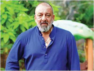 Sanjay Dutt remains under medical observation