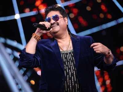 Kumar Sanu tests positive for coronavirus; fans pray for his speedy recovery