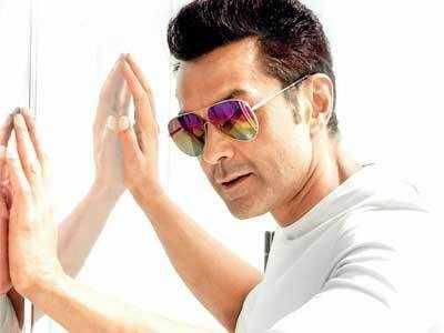 Bobby Deol: I lovingly call Salman Khan 'Mamu'
