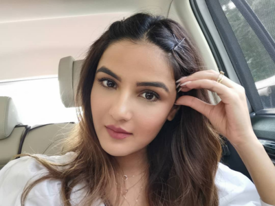 Bigg Boss 14 contestant Jasmin Bhasin: I know how to answer people in their own language, my fans will get to see it