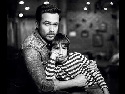 Emraan Hashmi: This is a birthday I will never forget