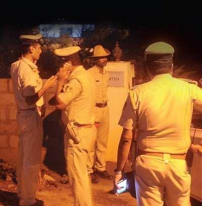 Karnataka to get its first forensic science university in Namma Bengaluru