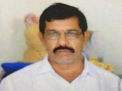 Telangana RTC driver succumbs to burn injuries