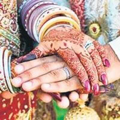 Safeguarding marriages