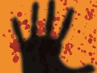 Maharashtra: Woman kills drunkard son