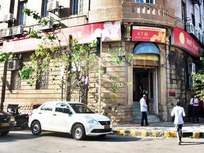Shadow of PMC Bank looms over LVB customers