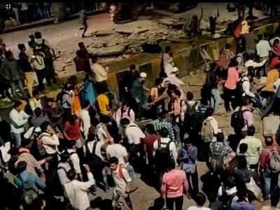 Mumbai CSMT Bridge collapse: 6 dead over 30 injured; here's all you need to know