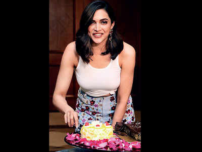 Why Deepika Padukone doesn't like lavish and extravagant celebrations on her birthday