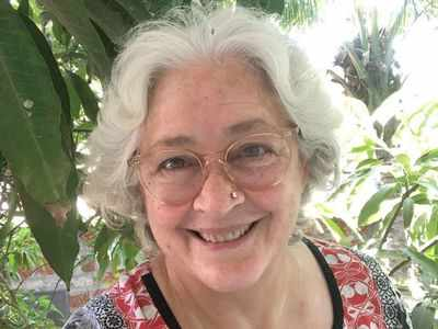 Nafisa Ali Sodhi reveals the condition of Goa during the lockdown