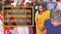 Swara Bhasker: Lost four brands after I started campaigning