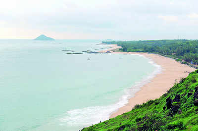 Karnataka: Oz-like life-saving club may come up in Mangaluru