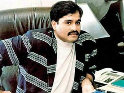 Dawood investing drug money in Pak bourse