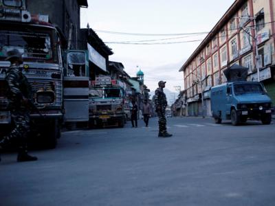 Ladakh: Mobile internet services restored in Kargil after 145 days