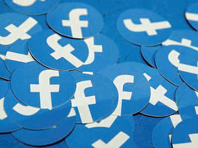 Facebook to launch cryptocurrency