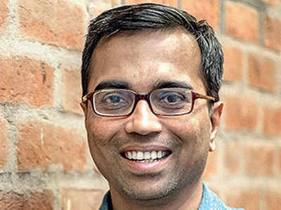 NID Praveen Nahar director refuses to meet Mirror journalist