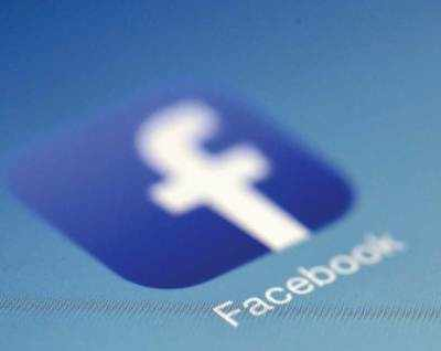 Facebook purged 150 covert influence operations in last 4 years
