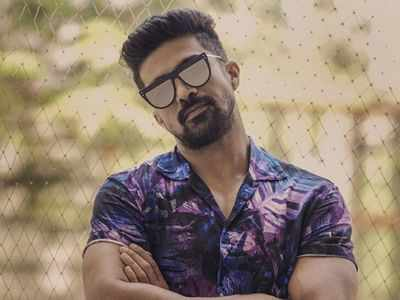 Saqib Saleem: Lockdown is definitely affecting me as I can't meet my family and friends