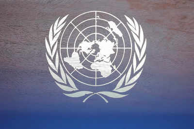 India abstains from voting on UNGA resolution on Myanmar