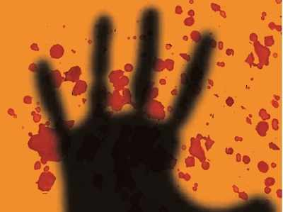 35-yr-old murdered over minor dispute in Janata Vasahat