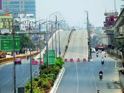 Electronics City The pride of Bengaluru