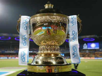BCCI announces postponement of IPL