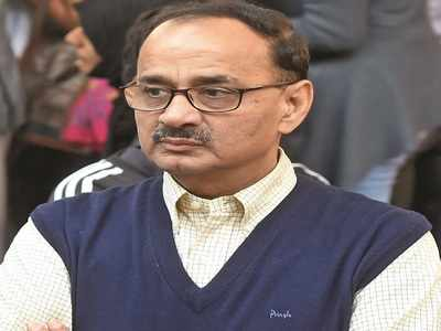 Supreme Court reinstates Alok Verma as CBI Director