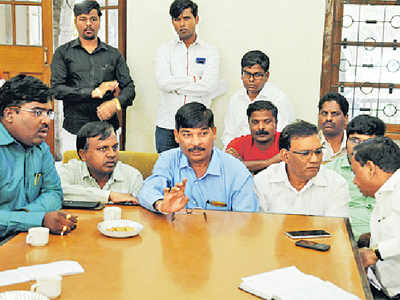 Koregaon Bhima violence: 'Proof against pro-Hindutva leaders for starting protest'
