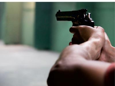 Mumbai jeweller shot dead in armed daylight heist
