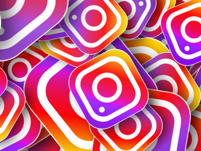 Instagram allows advertisers to create posts from user accounts