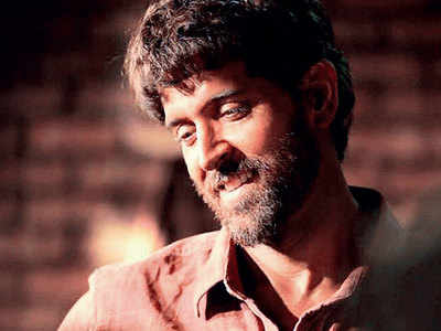 Hrithik Roshan's Super 30 will have no director credit