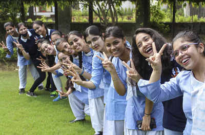 Assam AHSEC HS Result 2021 Live: Assam 12th results released at resultsassam.nic.in, over 99% passed