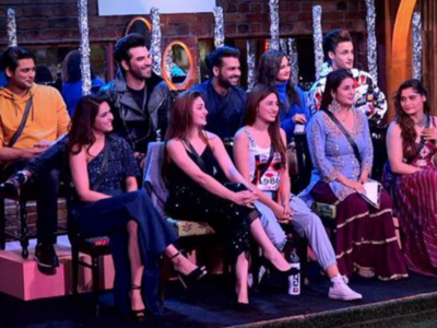 Family members to enter Bigg Boss 13 house this week