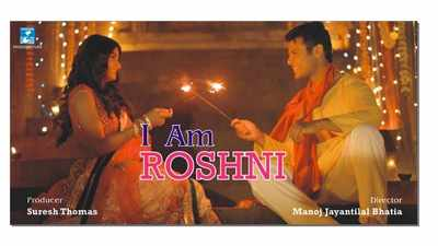 I am Roshni: A Bollywood film based on incest, cleaner than the cleanest films says producer Suresh Thomas