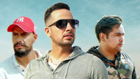 Latest Haryanvi Song Teaser System Hang Sung By Rohit Tehlan, Pradeep Kataria, Tinku and Umang
