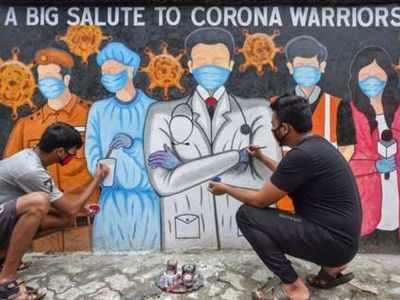 COVID-19 September 8 Highlights: Maharashtra reports over 20,000 new cases; Mumbai sees a slight dip